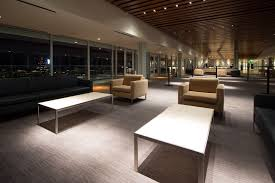 Event Interior Design California Memorial Stadium Event U0026 Wedding Venue Berkeley