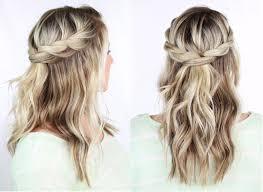 leo braiding hair best braid for your zodiac sign wear and cheer