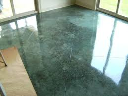 275 best epoxy images on flooring ideas homes and