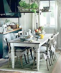 Kitchen Table Ideas Home Design Styles - Painting kitchen table