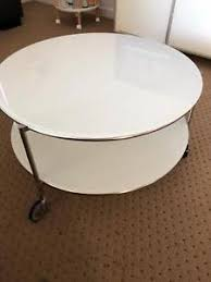 ikea strind coffee table ikea coffee table wheels coffee tables gumtree australia free
