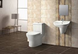 cool 45 small bathroom design 10197 bathroom decor