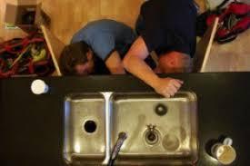 nashville plumbing plumbers parthenon plumbing