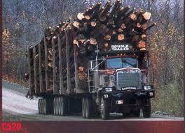 kenworth c500 kenworth c500 c510 with steel hood offroad vehicles trucksplanet