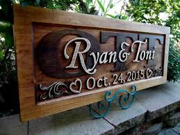 wedding anniversary plaques 77 best wedding anniversary plaques signs images on