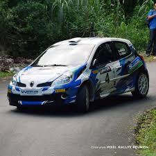 auto sportowe do 30 tysięcy http manmax pl auto sportowe 30