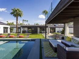 luxury golf estate on phoenician resort homeaway camelback