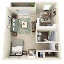 One Bedroom Apartments Available Bedroom One Bedroom Apartments San Jose Remarkable On Bedroom