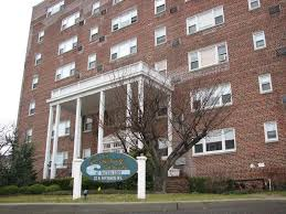 Colony Homes Floor Plans by Apartment Unit Penthouse At 122 Riverside Avenue Red Bank Nj