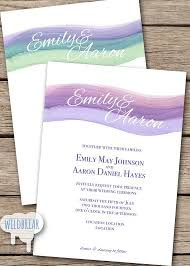 35 best wedding invitations images on pinterest printable
