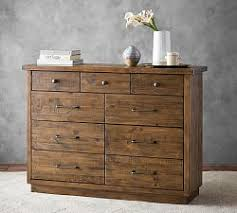 Dressers And Nightstands For Sale Bedroom Dressers U0026 Bedside Tables Pottery Barn