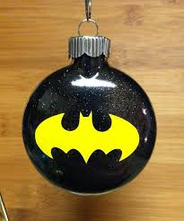 15 ornaments fit perfectly for nerds