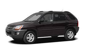 new and used kia sportage in your area auto com