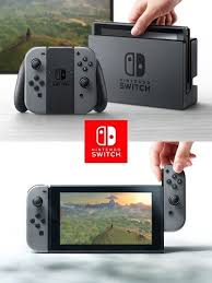amazon scalpers selling new nintnedo 3ds black friday nintendo switch pre order sites 279 99 amazon game tesco more