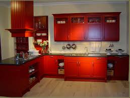 kitchen modern red kitchen as well as classic kitchen modern