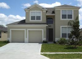vacation homes in resort orlando florida vacation homes rentals