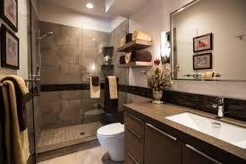 bathroom design denver colorado mountain modern style house contemporary bathroom