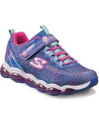 where do they sell light up shoes memorial day sales on skechers glimmer lights girls light up