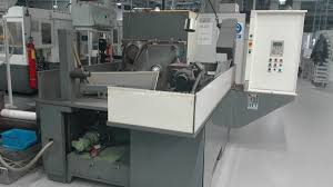 used machines new arrivals fermat machinery