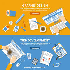 free web designer web development vectors photos and psd files free