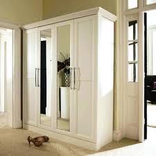 Modern Wardrobe Furniture by Modern Wardrobe Closet U2013 Aminitasatori Com
