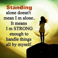 quotes about being a strong godly woman 62 top being strong quotes and sayings