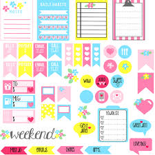 erin condren black friday sale erin condren gorgeous free planner addict stickers free pretty