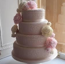 wedding cakes cakesbykit