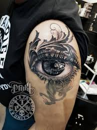 proki tattoo studio home facebook