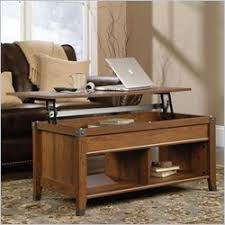 Bombay Coffee Table Living Room Sets Accents Bombay Chests Coffee Tables Sofa S