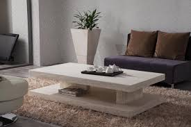 white marble top coffee table choosing marble top coffee table