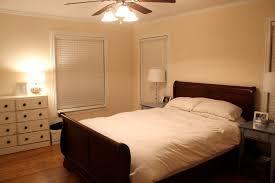 best paint color for bedroom marceladick com