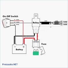 12v 40a relay wiring diagram 12v wiring diagrams
