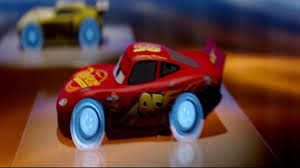cars 3 lightning mcqueen cruz u0026 jackson storm best cars and