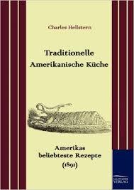 amerikanische k che buy traditionelle amerikanische k che book at low prices in