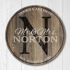 wooden personalized gifts top 20 best personalized wedding gifts heavy