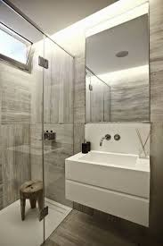 bathroom ideas photos best 25 bathroom ideas ideas on pinterest bathrooms grey