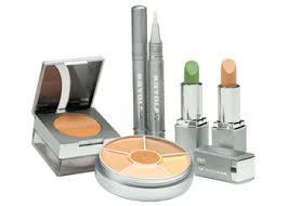 kryolan professional make up concealer kryolan professional make up