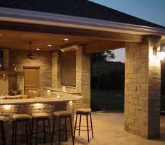 Patio Furniture Frisco by Backyard Living Frisco Tx Prestige Pool And Patio