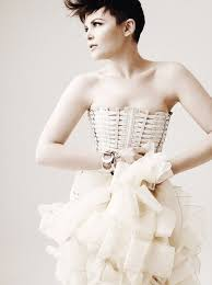 ginnifer goodwin wedding dress in ramona and beezus 249 best ginnifer goodwin images on hair dos