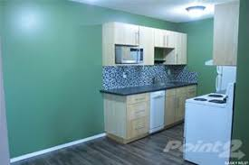 used kitchen cabinets for sale saskatoon meadowgreen condos apartments for sale from 38 500