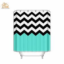 online get cheap turquoise stripe fabric aliexpress com alibaba