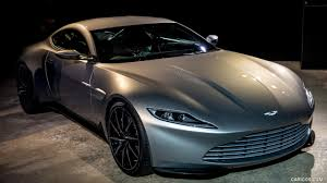 aston martin vintage james bond 2015 aston martin db10 james bond spectre car front hd