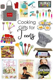 cooking gifts best cooking gifts for teenagers it is a keeper