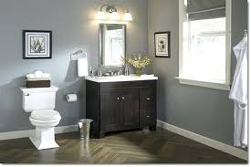How To Clean Chrome Fixtures In Bathroom Clean Chrome Fixtures With Clean Chrome Bathroom Fixtures