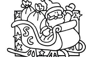 stadriemblems free printable orango coloring pages