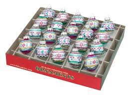 image collection christmas ornament bulbs all can download all