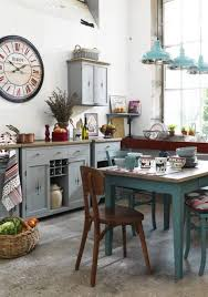 Shabby Chic Kitchen Furniture Baby Nursery Magnificent Shabby Chic Decorative Pillows Idea Top
