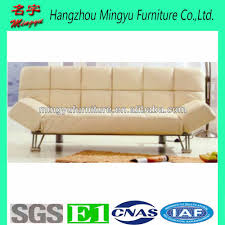 Sofa Cumbed In Low Rate Furniture Canada Sofa Bed Canada Sofa Bed Suppliers And