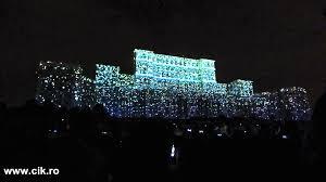 wfol laser light shows youtube idolza